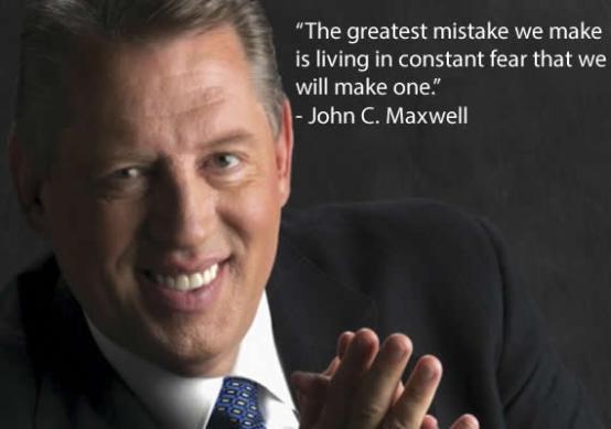 team-building-quotes