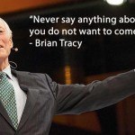 Team Building Quotes by Brian Tracy