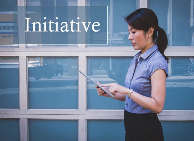 inititiative-team-leaders