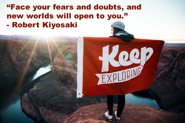 Team Building Quotes From Robert Kiyosaki