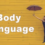 What Your Body Language is Communicating to Your Team