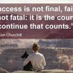 How Your Team Can Learn From Failures
