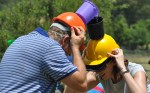 Choosing The Right Types of Activities for Your Team Building Event