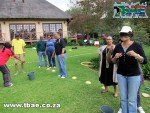 Our Preferred Team Building Venues in Muldersdrift, Johannesburg