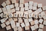 Build Your Team by Creating a Positive Core