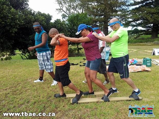 Team+Bonding+Exercises
