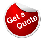 Request a Quote for Team Building