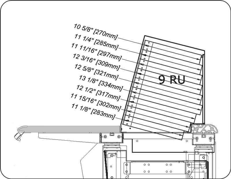 E Series CT-RT9
