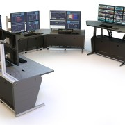 Process Control Console (showing CTE and CTL)