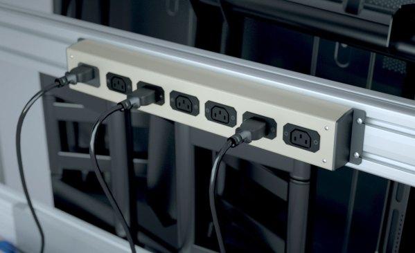 PS-0610-IEC
