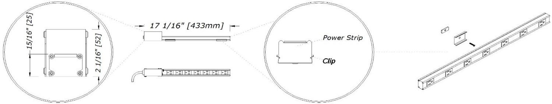 PS-0715-ET Specs