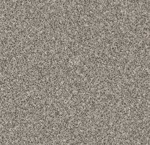 Stone Grafix 0503
