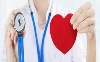 ما العادات التي تؤذي القلب ؟