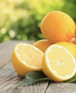 فوائد الليمون العظيمة لصحة الجسم وتعزيز مناعته