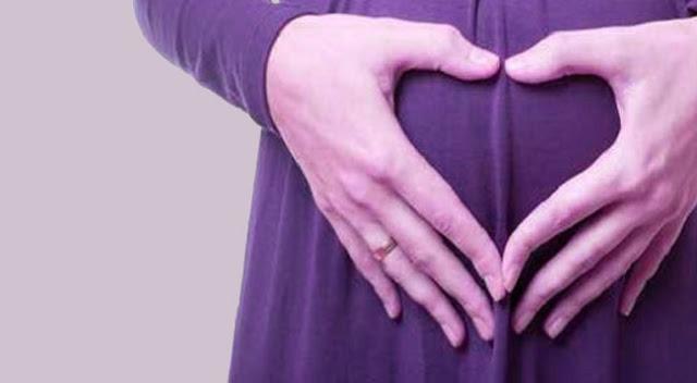 ماهي حقنه الرئة للحامل