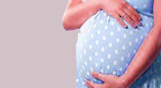 هل اكل الحمام للحامل في الاشهر الاولى