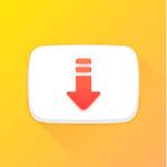تحميل برنامج snaptube برابط مباشر