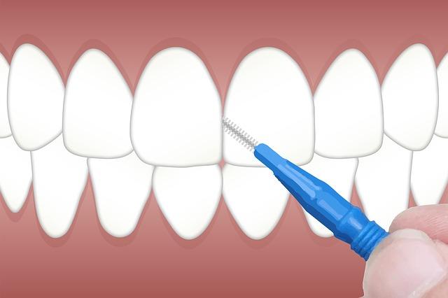 8 نصائح هامة لمكافحة رائحة الفم الكريهة ويب طب