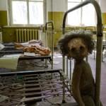 Tschernobyl – ein Mahnmal für die Menschheit