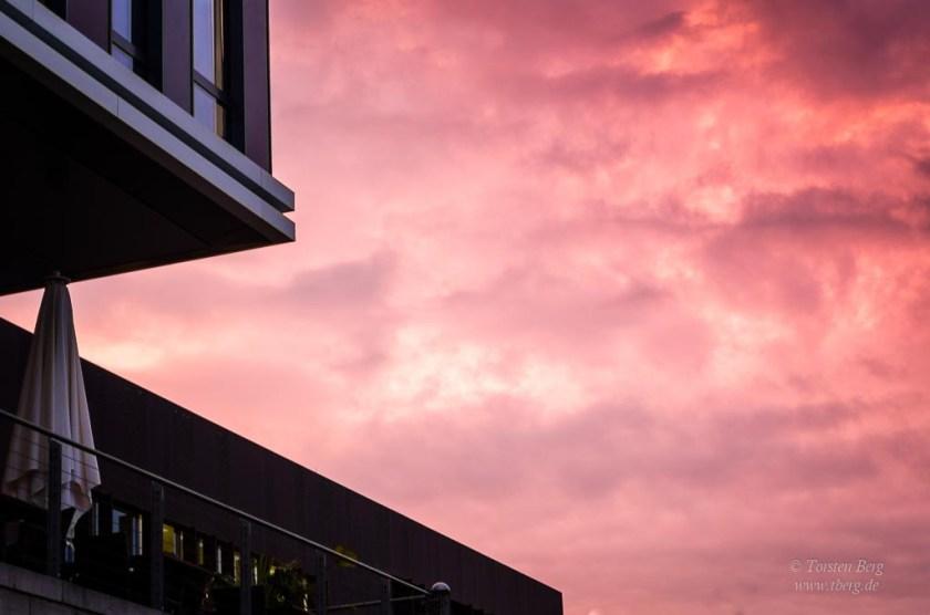 tberg.de - Natur, Fotografie und meine Sicht auf das Leben