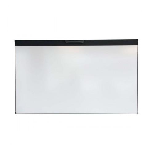 tableau blanc vanerum 130x200 special pour vpi tactile