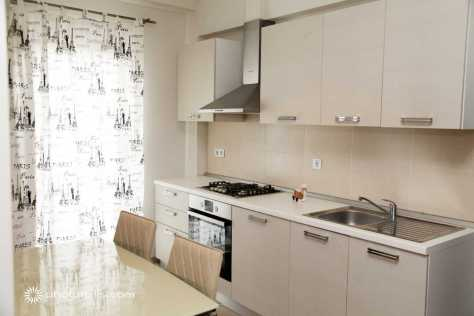 Rent-appartment-in-Tbilisi-IMG_0874