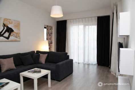 Apartment-for-rent-Tbilisi-M2-IMG_1079