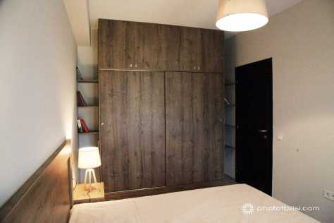 Apartment-for-rent-Tbilisi-M2-Nutsubidzei-IMG_0946