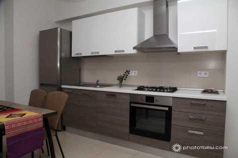Apartment-for-rent-Tbilisi-M2-Nutsubidzei-IMG_1022