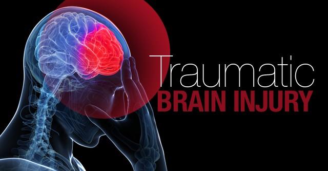 traumatic-brain-injury