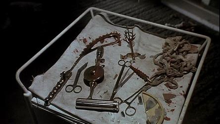 Image result for Batman 1989 Mirror scene