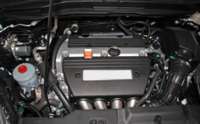 auto repair in houston