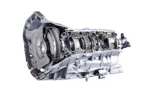 affordable transmission repair