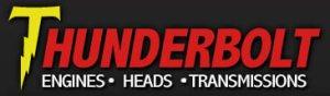 Thunderbolt Engine Transmission Repair Houston