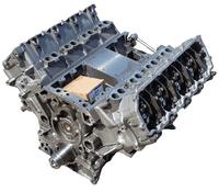 6.7 Ford Diesel Long Block