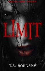 Limit v15 small