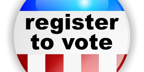 Elections   Politics   PInellas County