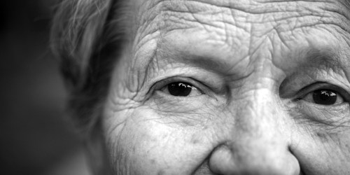 Pinellas County | Pasco County | Area Agency on Aging