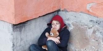 Juvenile Welfare Board | Children | Families