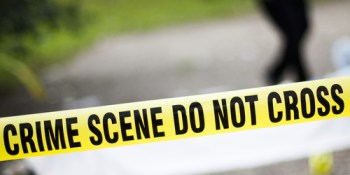 Crime | Police | Pinellas Sheriff