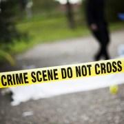 Largo Police Investigate Home Invasion