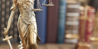 Justice System | Juvenile Justice | Courts