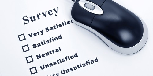 PInellas County News | County Survey | Pinellas County Commission