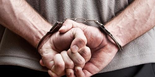 Pinellas Crime | Local News | TB Reporter