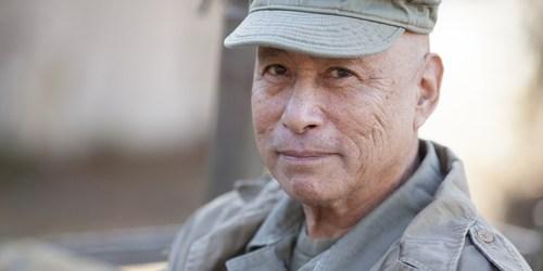 Veterans | Veterans Services | Veteran