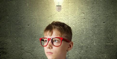 Innovation Overnight | Design Challenge | Ideas