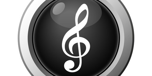 Music | Concert | Music Festival