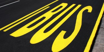 Pinellas Suncoast Transit Authority | Bus System |Transit