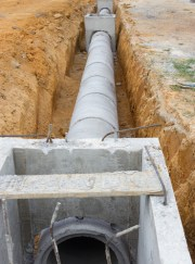 Open House Set on Proposed Sewer Pipe for Seminole/Pinellas Park Area