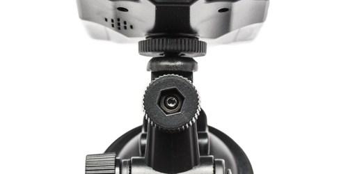 In-Car Police Video Camera | Police Cruiser Camera | Police Camera